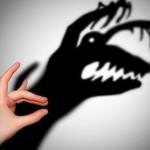 Что скрывается за семейным проклятьем и венцом безбрачия
