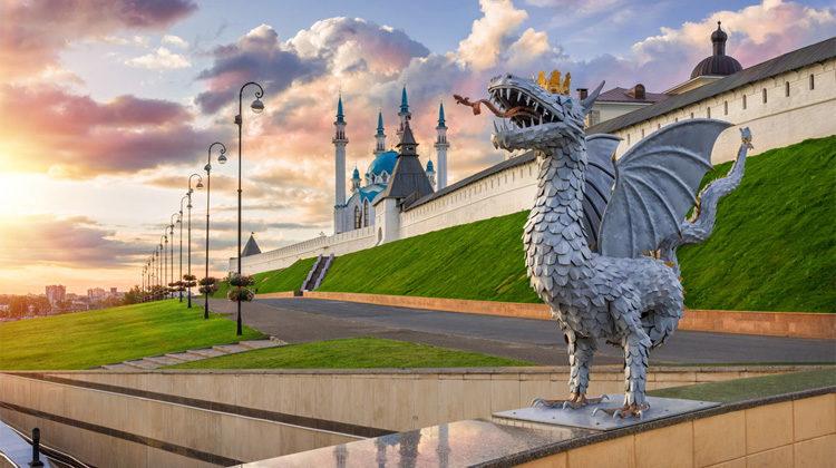 расстановки в Казани