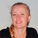 Алёна Когут