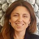 Анна Карамазова